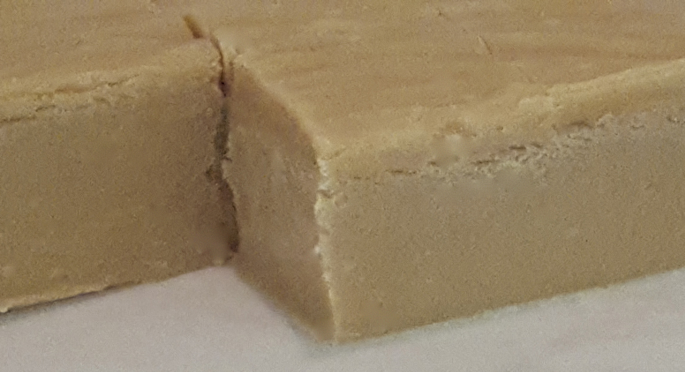 1 lb. Peanut Butter Fudge