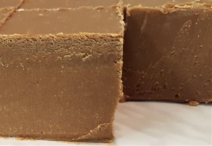 1 lb. Milk Chocolate Fudge